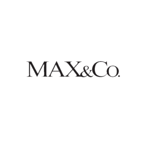max_and_co